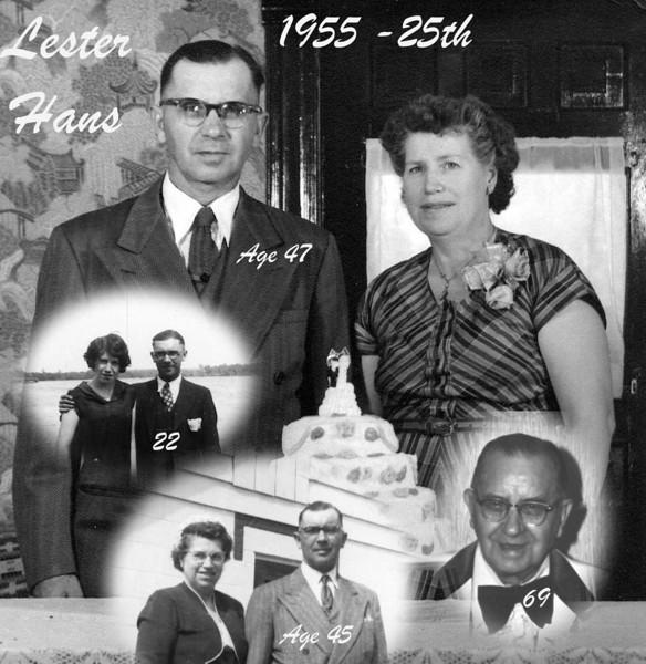 Lester & Rilda  composite