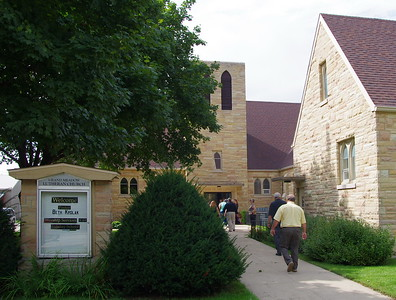 Grand Meadow Lutheran