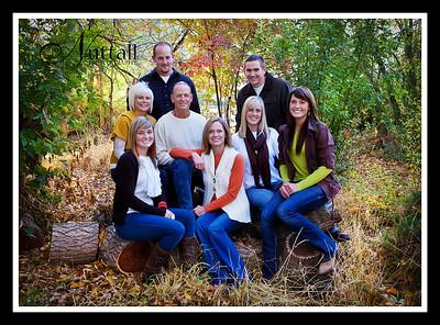 Jensen Family 019