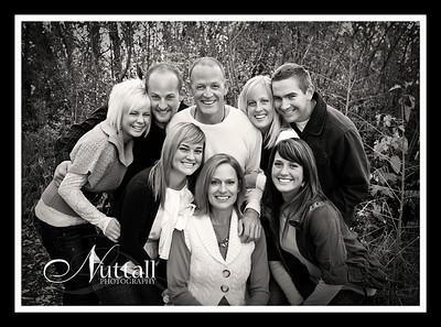 Jensen Family 013