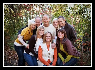 Jensen Family 014