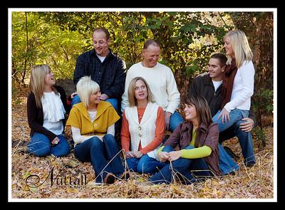 Jensen Family 039