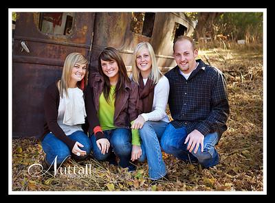 Jensen Family 056