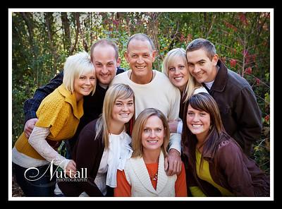 Jensen Family 010