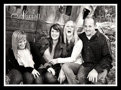 Jensen Family 063