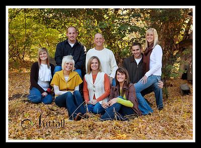 Jensen Family 029
