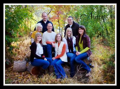 Jensen Family 018