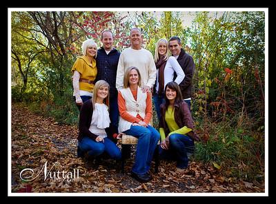 Jensen Family 009