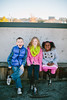Seattle family photography by Mike Fiechtner Photography
