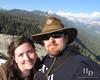 2012 - Sequoia NP