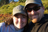 2008 - Mt Rainier NP