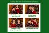 12-16-2012-Katie-Drake_Collage-4x6