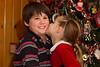 12-16-2012-Katie_Drake-2