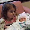 Ellie & Emma