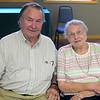 Hank & Joyce Jessen