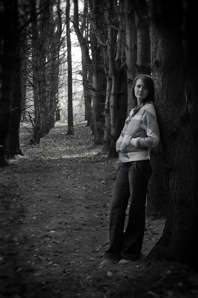 Jessi Nov.,2007