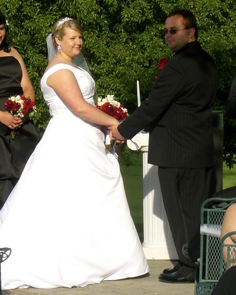 Jessica-Matt_Wedding_13_CIMG0960