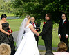 Jessica-Matt_Wedding_10_CIMG0952