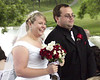 Jessica-Matt_Wedding_24_CIMG1001