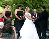 Jessica-Matt_Wedding_14_CIMG0963