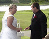 Jessica-Matt_Wedding_19_CIMG0989