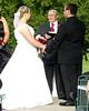 Jessica-Matt_Wedding_11_CIMG0953
