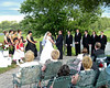 Jessica-Matt_Wedding_06_CIMG0945