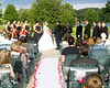 Jessica-Matt_Wedding_12_CIMG0958