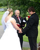 Jessica-Matt_Wedding_07_CIMG0949