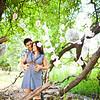 Jessica & Cory MAT FINAL-1022