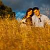 Jessica & Cory MAT FINAL-1061