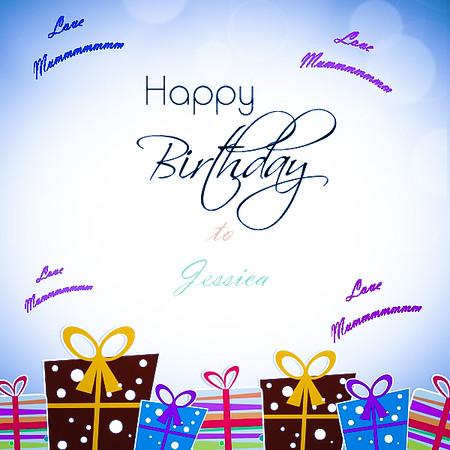 0317-birthday-1100025432-10232013