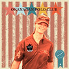 Okanagan Polo Club August Long 2014