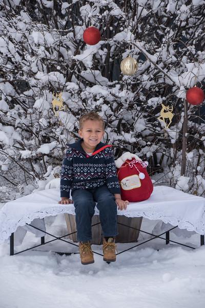 Kenyon Christmas '15-1