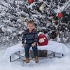 Kenyon Christmas '15-3