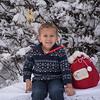 Kenyon Christmas '15-4