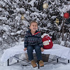Kenyon Christmas '15-2