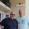 Cousin Dan and Jim