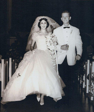 Jim & Judy Shannon