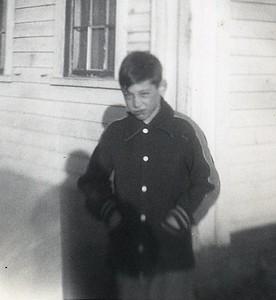 May 1951