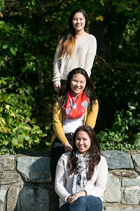 Lee's Family Photo Session