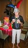 65th Birthday party Punta Gorda 2006