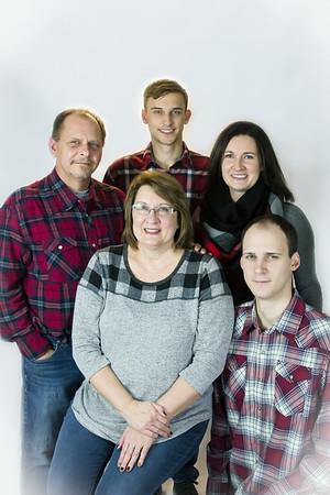 i17s Family 12-18 (2)