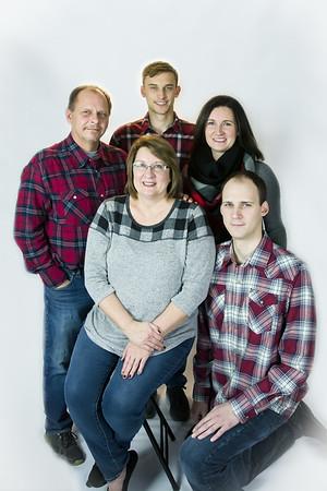 i17s Family 12-18 (3)