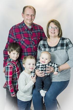 i17s Family 12-18 (4)