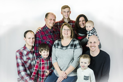 Jo Family 12-18