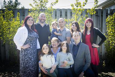 Jo Family 5-19