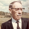 John Hagbert Rhodes, Sr. - Father of Edith Rhodes.