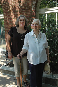 Joanne & Zory Messinger-Princeton Aug 09_2704