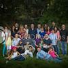 Family-17